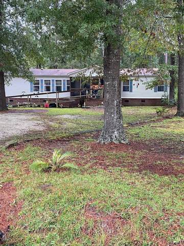 188 St Germain Drive, Summerville, SC 29483 (#20027155) :: Realty ONE Group Coastal