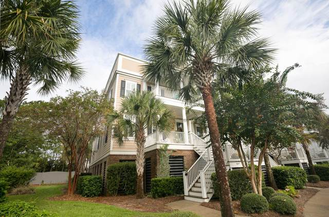 3037 Monhegan Way, Mount Pleasant, SC 29466 (#20027159) :: Realty ONE Group Coastal