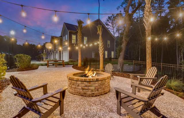 2232 Henry Tecklenburg Drive Drive, Charleston, SC 29414 (#20027227) :: The Cassina Group