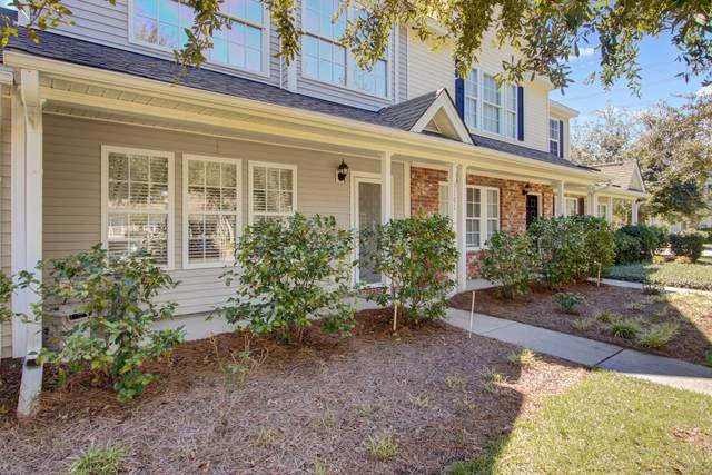 3101 Poplar Grove Place, Summerville, SC 29483 (#20027275) :: Realty ONE Group Coastal