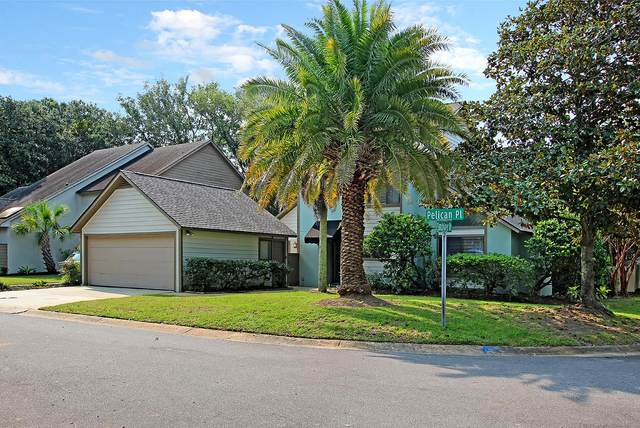 322 Pelican Place, Mount Pleasant, SC 29464 (#20027337) :: Realty ONE Group Coastal