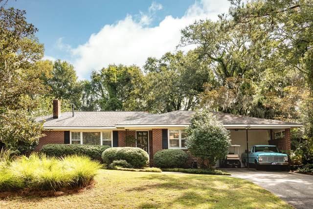 330 Confederate Circle, Charleston, SC 29407 (#20027627) :: Realty ONE Group Coastal