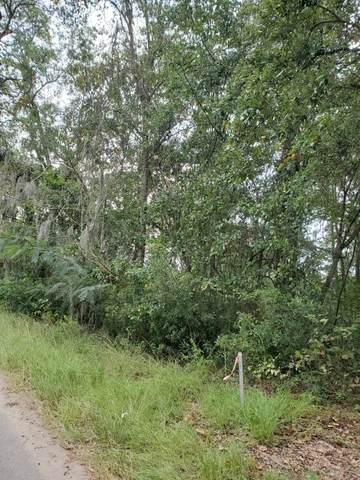 4171 S Rhett Avenue, North Charleston, SC 29405 (#20027795) :: The Cassina Group
