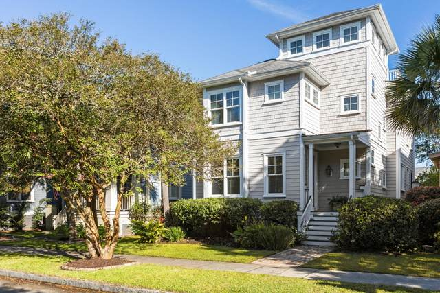 50 Alberta Avenue, Charleston, SC 29403 (#20027902) :: The Cassina Group