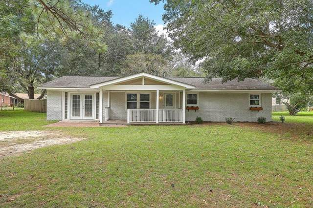 1168 Wyndham Road, Charleston, SC 29412 (#20028167) :: Realty ONE Group Coastal