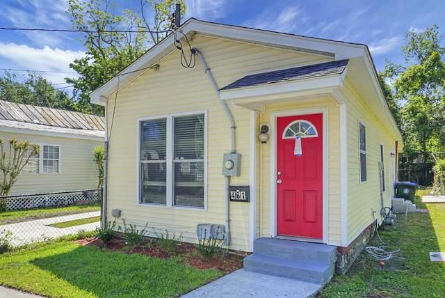 461 Race Street, Charleston, SC 29403 (#20028318) :: Realty One Group Coastal