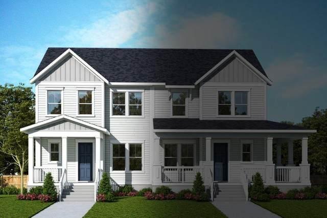 7792 Farr Street, Charleston, SC 29492 (#20028335) :: Realty ONE Group Coastal