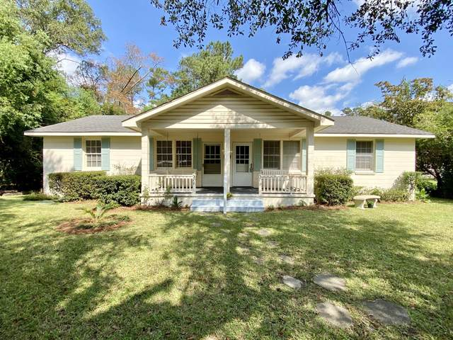 309/ 311 W 4th North Street, Summerville, SC 29483 (#20028350) :: Realty ONE Group Coastal