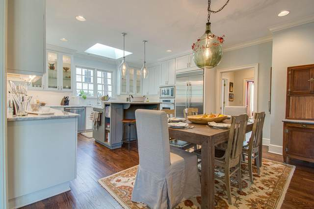 430 Channel Creek Court, Mount Pleasant, SC 29464 (#20028467) :: Realty ONE Group Coastal