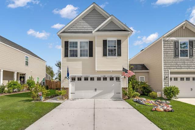 123 Dream Street, Summerville, SC 29483 (#20028489) :: Realty ONE Group Coastal