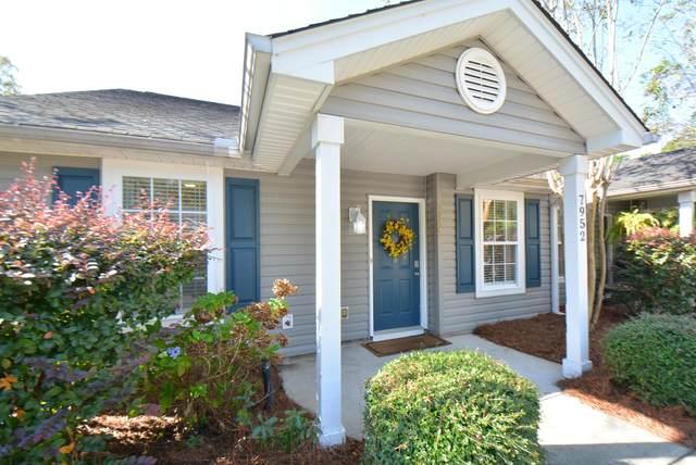 7952 Vermont Road, North Charleston, SC 29418 (#20028497) :: Realty ONE Group Coastal