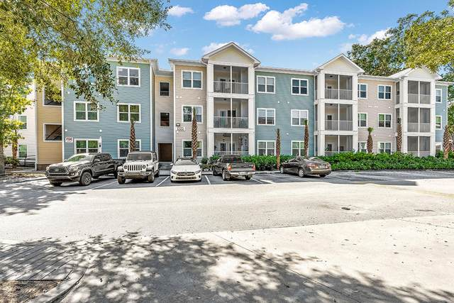 1755 Central Park Rd #4210, Charleston, SC 29412 (#20028565) :: The Cassina Group