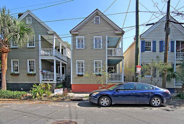 180 Smith Street, Charleston, SC 29403 (#20028587) :: Realty One Group Coastal