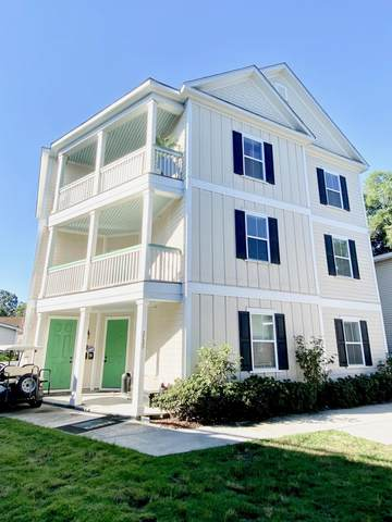 2135 Montford Avenue A, B, C, Charleston, SC 29403 (#20028598) :: Realty One Group Coastal