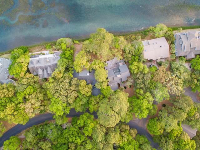 3011 Marsh Haven, Seabrook Island, SC 29455 (#20028716) :: Realty ONE Group Coastal