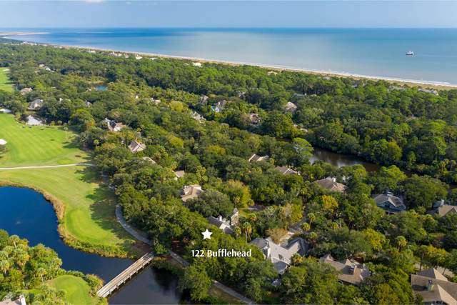 122 Bufflehead Drive, Kiawah Island, SC 29455 (#20028736) :: Realty One Group Coastal