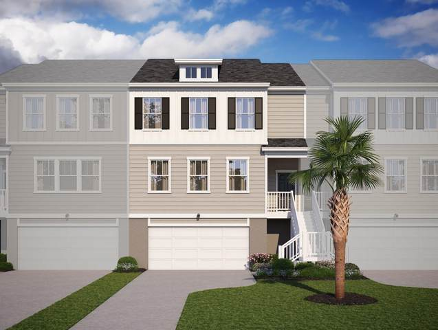 567 Mclernon Trace, Johns Island, SC 29455 (#20028742) :: Realty ONE Group Coastal