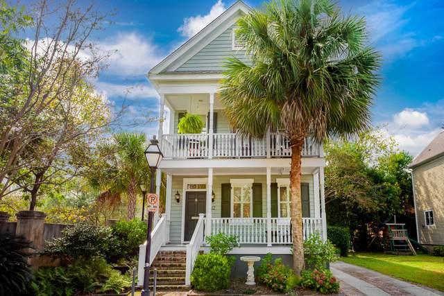 32 Menotti Street, Charleston, SC 29401 (#20028745) :: The Cassina Group