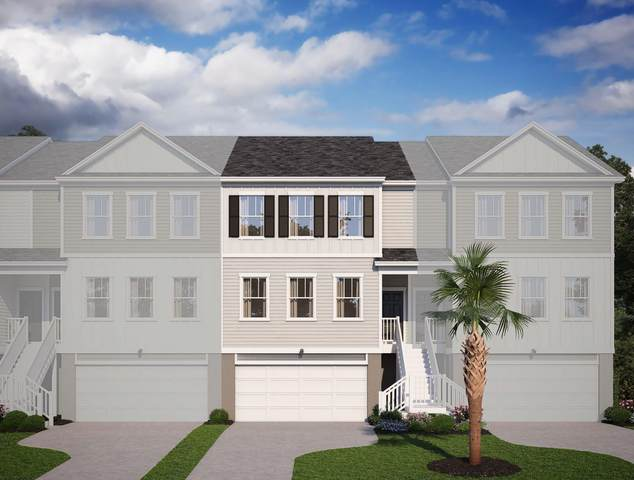 573 Mclernon Trace, Johns Island, SC 29455 (#20028746) :: Realty ONE Group Coastal