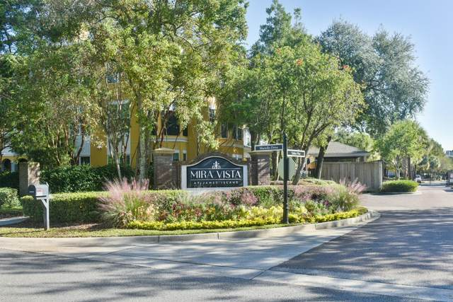1314 Telfair Way #1314, Charleston, SC 29412 (#20028856) :: Realty One Group Coastal