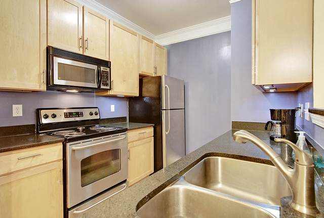 1755 Central Park Road #1207, Charleston, SC 29412 (#20028877) :: The Cassina Group
