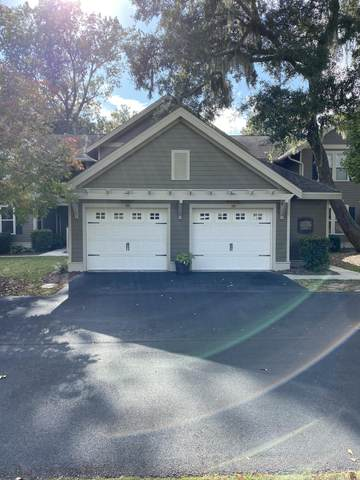 8323 Childs Cove Circle, North Charleston, SC 29418 (#20028936) :: The Cassina Group