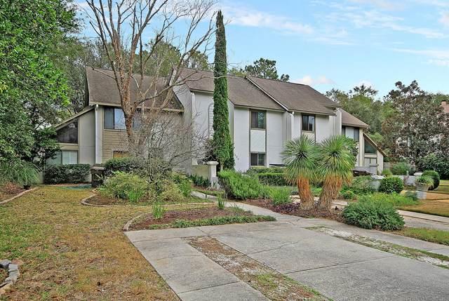 336 Sandpiper Drive, Mount Pleasant, SC 29464 (#20029050) :: The Cassina Group