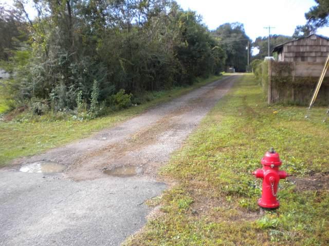 1057 College Park Road, Summerville, SC 29486 (#20029070) :: The Gregg Team