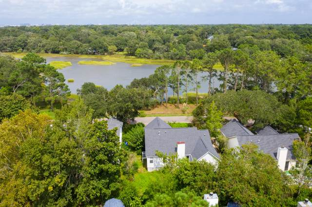 1193 Valley Forge Drive, Charleston, SC 29412 (#20029089) :: Realty ONE Group Coastal