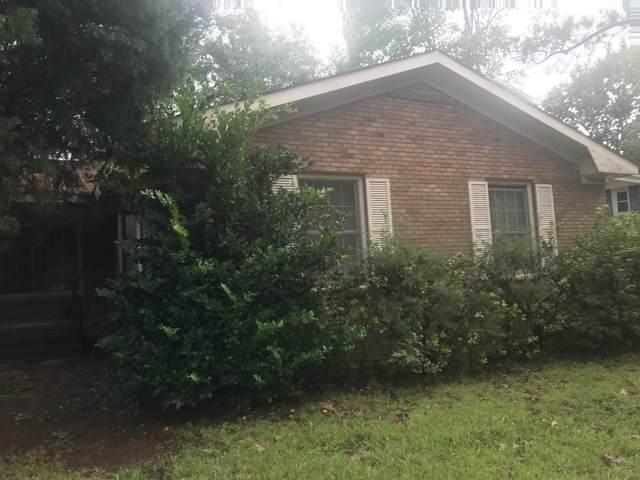 2 Ravenna Avenue, North Charleston, SC 29410 (#20029273) :: The Cassina Group