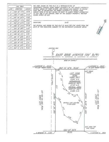 1012 E Cooper, Folly Beach, SC 29439 (#20029420) :: Realty ONE Group Coastal