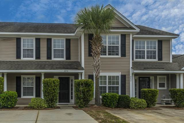 8856 Gable Street, North Charleston, SC 29406 (#20029460) :: The Gregg Team