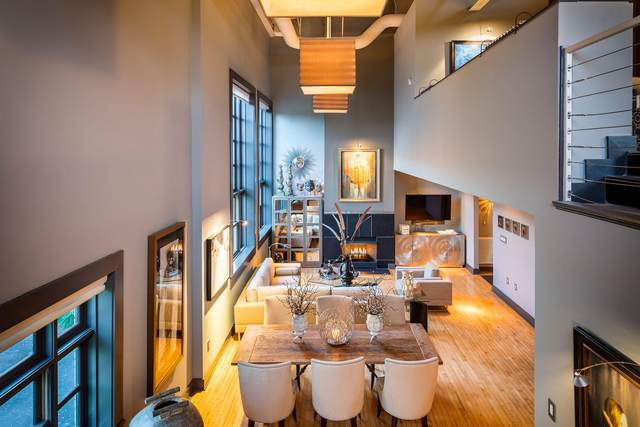 3 Chisolm Street #401, Charleston, SC 29401 (#20029628) :: The Cassina Group