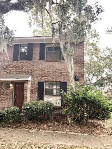 2362 Parsonage Road 10E, Charleston, SC 29414 (#20029633) :: CHSagent, a Realty ONE team