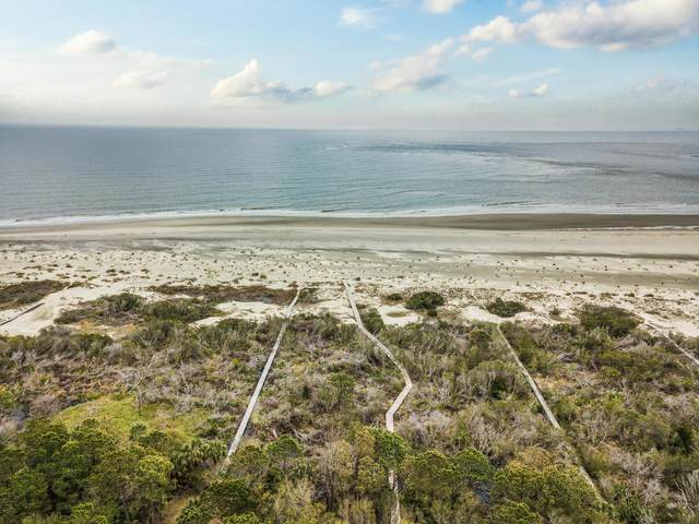 243 Pelican Flight Drive, Dewees Island, SC 29451 (#20029662) :: Realty One Group Coastal