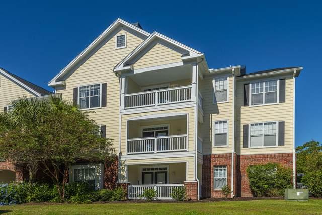 45 Sycamore Avenue #236, Charleston, SC 29407 (#20029679) :: Realty ONE Group Coastal