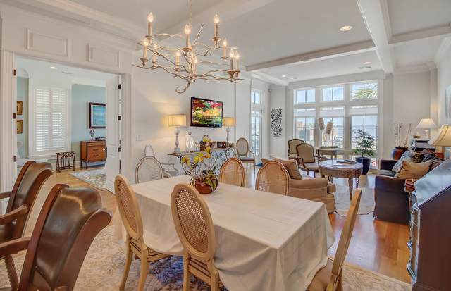 175 Concord Street #103, Charleston, SC 29401 (#20029790) :: The Cassina Group