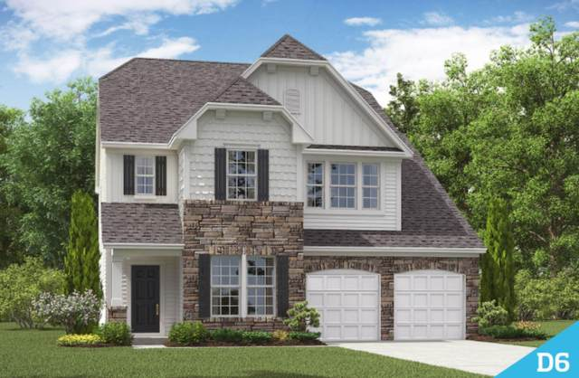 107 Mossy Rock Drive, Summerville, SC 29485 (#20029797) :: Realty One Group Coastal