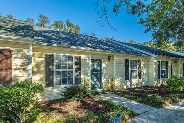 1533 Blaze Lane, Charleston, SC 29412 (#20029905) :: Realty ONE Group Coastal
