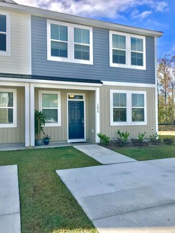 7835 Montview Road, North Charleston, SC 29418 (#20029985) :: The Cassina Group