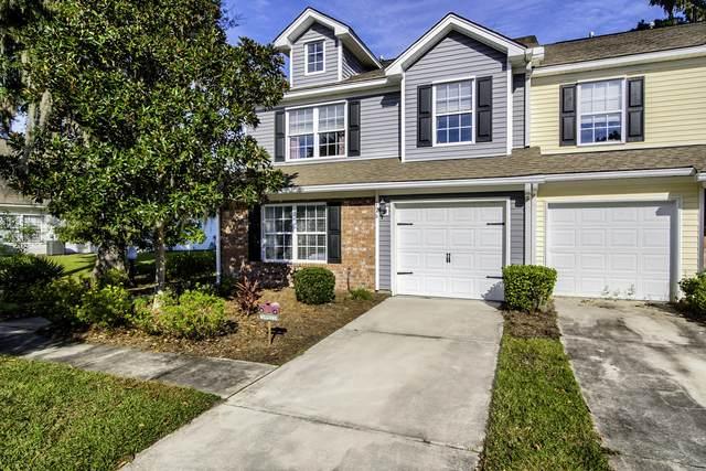 126 Larissa Drive, Charleston, SC 29414 (#20030248) :: Realty ONE Group Coastal