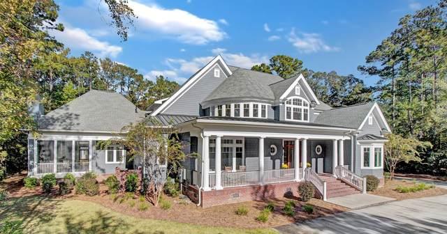 150 Royal Assembly Drive, Charleston, SC 29492 (#20030377) :: Realty ONE Group Coastal