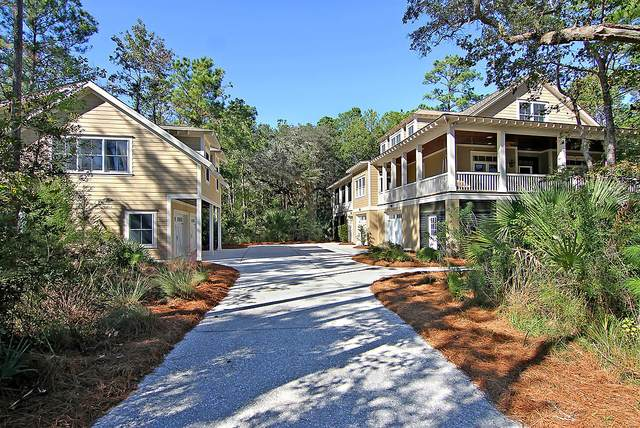 742 Bounty Square Drive, Charleston, SC 29492 (#20030846) :: The Cassina Group