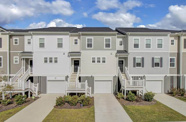 532 Mclernon Trace, Johns Island, SC 29455 (#20030857) :: Realty ONE Group Coastal