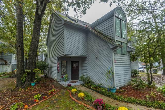 2165 Spoleto Lane, North Charleston, SC 29406 (#20030869) :: Realty One Group Coastal