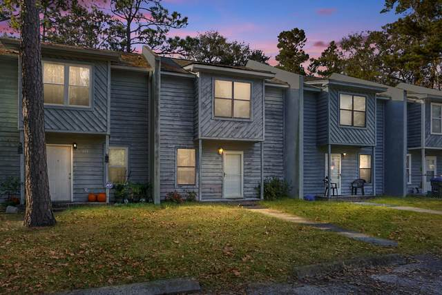115 N Birch Street, Summerville, SC 29483 (#20031171) :: The Gregg Team