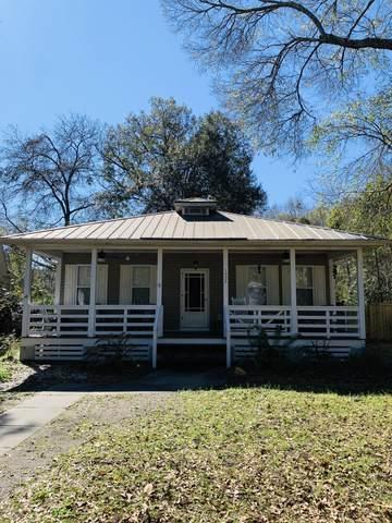 1553 Little Rock Boulevard, Charleston, SC 29412 (#20031359) :: CHSagent, a Realty ONE team