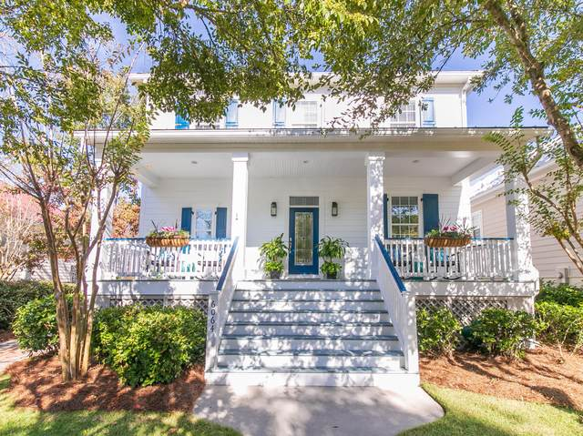 6064 Grand Council Street, Daniel Island, SC 29492 (#20031363) :: The Gregg Team