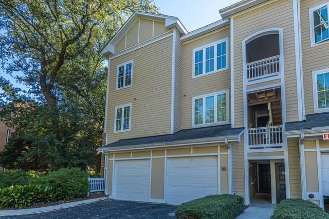 250 Seven Farms Drive #201, Charleston, SC 29492 (#20031424) :: The Gregg Team