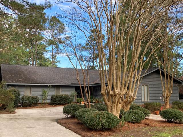 1873 Boone Hall Drive, Charleston, SC 29407 (#20031430) :: The Cassina Group
